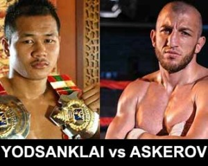 yodsanklai-vs-askerov-kunlun-fight-33-poster