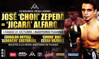 zepeda-vs-alfaro-poster-2015-10-31