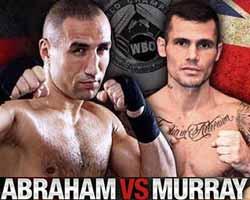 abraham-vs-murray-poster-2015-11-21