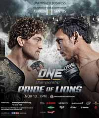askren-vs-santos-2-one-fc-pride-lions-poster