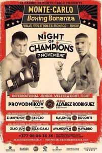 avanesyan-vs-navarro-poster-2015-11-07
