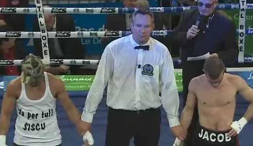 best-boxing-video-giner-vs-jacob-2015