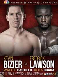 bizier-vs-lawson-poster-2015-11-07