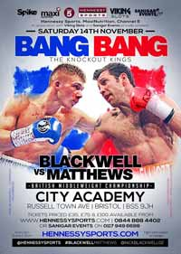 blackwell-vs-arnfield-poster-2015-11-14