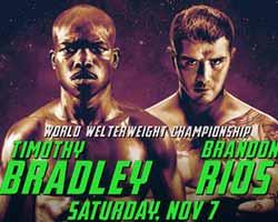 bradley-vs-rios-poster-2015-11-07