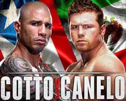 canelo-alvarez-vs-cotto-full-fight-video-2015-11-21