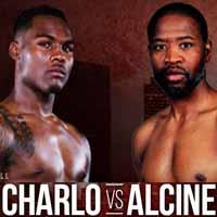 charlo-vs-alcine-poster-2015-10-31