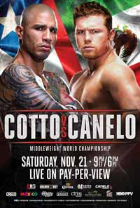 cotto-vs-canelo-alvarez-poster-2015-11-21