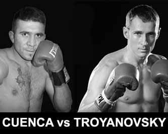 cuenca-vs-troyanovsky-poster-2015-11-04
