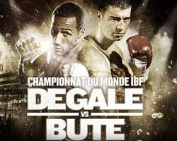 degale-vs-bute-poster-2015-11-28
