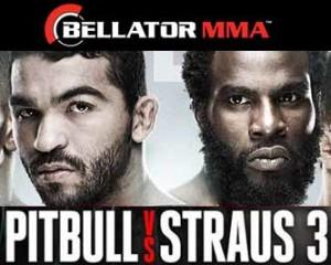 freire-pitbull-vs-straus-3-bellator-145-poster