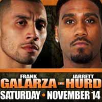 galarza-vs-hurd-poster-2015-11-14