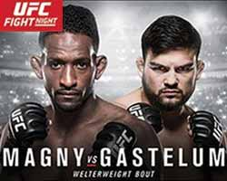 gastelum-vs-magny-full-fight-video-ufc-fn-78-tuf-finale-poster