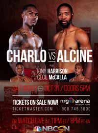 harrison-vs-mccalla-poster-2015-10-31