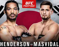 henderson-vs-masvidal-full-fight-video-ufc-fn-79-poster