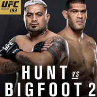 hunt-vs-silva-2-full-fight-video-ufc-193-poster