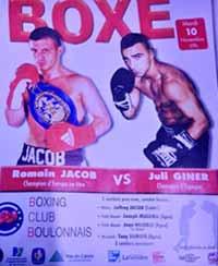 jacob-vs-giner-poster-2015-11-10