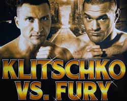 klitschko-vs-fury-full-fight-video-poster-2015-11-28