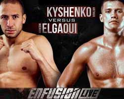 kyshenko-vs-el-gaoui-enfusion-34-poster