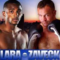 lara-vs-zaveck-poster-2015-11-25
