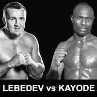 lebedev-vs-kayode-poster-2015-11-04