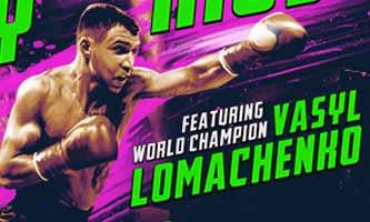 lomachenko-vs-koasicha-poster-2015-11-07