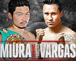 miura-vs-vargas-poster-2015-11-21