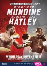 mundine-vs-hatley-poster-2015-11-11