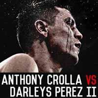 perez-vs-crolla-2-poster-2015-11-21