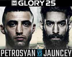 petrosyan-vs-jauncey-glory-25-poster