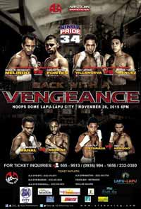 pinoy-pride-34-poster-2015-11-28