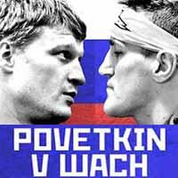 povetkin-vs-wach-poster-2015-11-04
