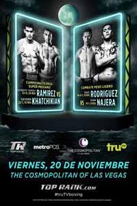ramirez-vs-khatchikian-poster-2015-11-20