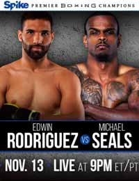rodriguez-vs-seals-poster-2015-11-13