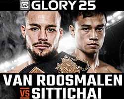 roosmalen-vs-sitthichai-glory-25-poster