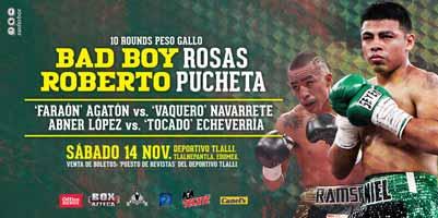 rosas-vs-pucheta-amador-poster-2015-11-14