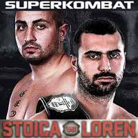 stoica-vs-loren-superkombat-2015-final-poster