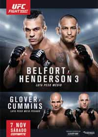 ufc-fight-night-77-poster-belfort-vs-henderson-3