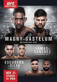 ufc-fight-night-78-poster-tuf-latin-america-2-finale