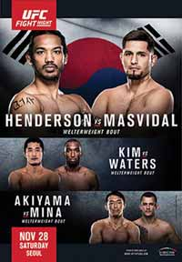 ufc-fight-night-79-poster-henderson-vs-masvidal