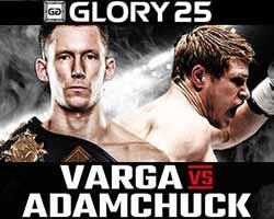 varga-vs-adamchuk-glory-25-poster