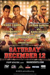 barrera-vs-murat-poster-2015-12-12