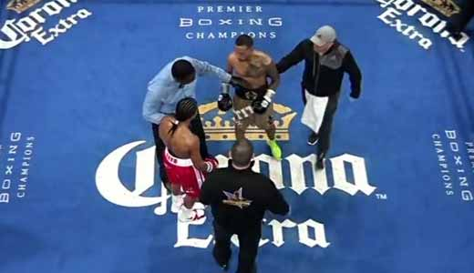 best-boxing-ko-year-2015-vicente-vs-dominguez-foty-koty