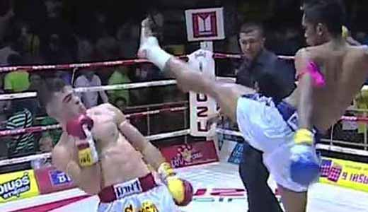 best-muay-thai-ko-year-2015-bohic-vs-navi-video