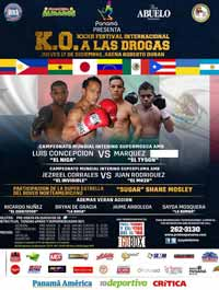 corrales-vs-rodriguez-poster-2015-12-17