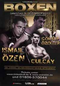culcay-vs-hogan-poster-2015-12-05