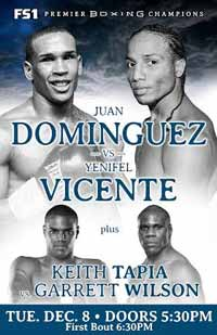 dominguez-vs-vicente-poster-2015-12-08