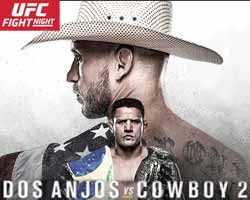 dos-anjos-vs-cerrone-2-full-fight-video-ufc-fox-17-poster