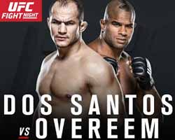 dos-santos-vs-overeem-full-fight-video-ufc-fox-17-poster