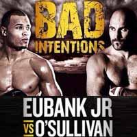 eubank-vs-osullivan-poster-2015-12-12